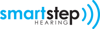 Mobile Hearing Aid Service Portland